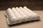 Vapaat munat, Yläne